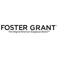 Foster-Grant-enlarged