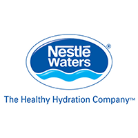 Nestle-waters-logo